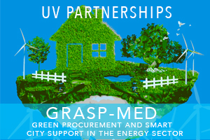 UV-bostan-projects_300x200-Grasp1