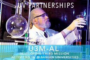 UV-bostan-projects_300x200-U3M-AL2