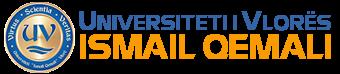 """UNIVLORA – Universiteti """"Ismail Qemali"""" Vlorë"""