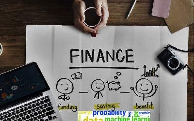 [:sq]Finance[:]
